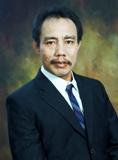 Dosen Departemen Kimia | Fakultas Sains dan Teknologi Universitas Airlangga
