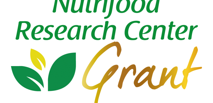 Informasi Program Nutrifood Research Center Grant 2017