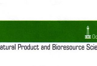 Pengumuman International Conference on Natural Products and Bioresource Sciences (ICONPROBIOS) 2017