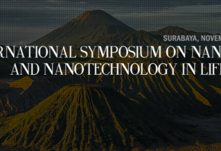 INTERNATIONAL SYMPOSIUM ON NANOSICIENCE & NANOTECHNOLOGY IN LIFE SCIENCE 2017