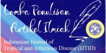 Scientific Article Writing Competition