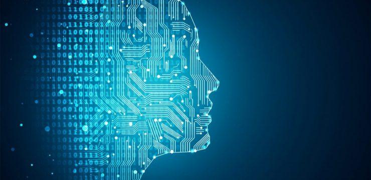 Deteksi Kantuk Melalui Extreme Learning Machine