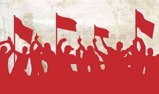 Mengisi Kemerdekaan dengan Mematangkan Demokrasi Kita