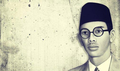 Menyusuri Jejak Tokoh Pejuang Kemerdekaan di 3 Museum di Surabaya