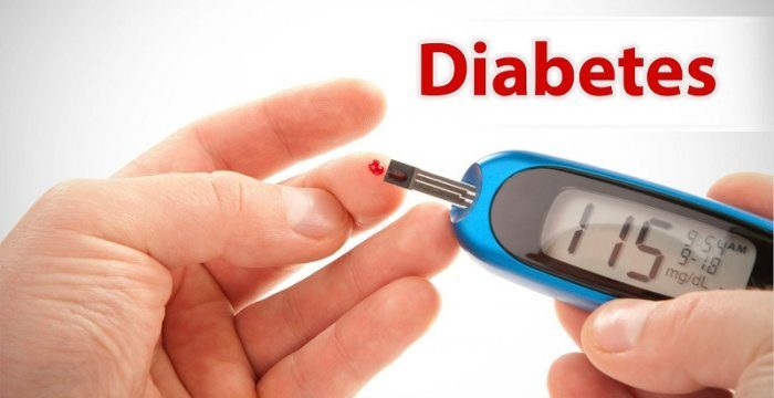Alpha-Mangostin untuk Terapi Penderita Diabetes Mellitus