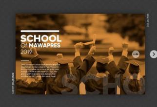 School of Mawapres