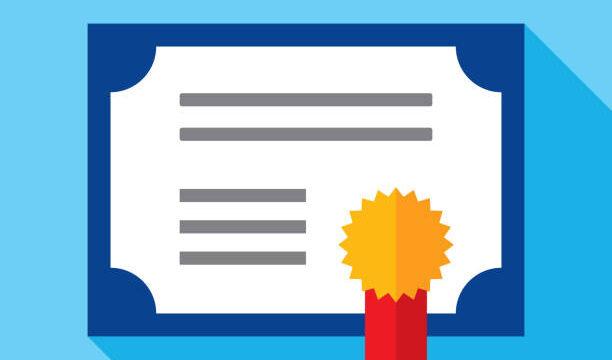 Call for Participants: Sertifikasi Kompetensi BNSP