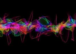 Perbedaan Ukuran Partikel Berpengaruh Terhadap Absorbansinya