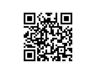 Barcode login